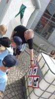 Besuch bei der FF Bremen-Neustadt 09.06.2018