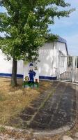 Besuch bei der FF Bremen-Neustadt