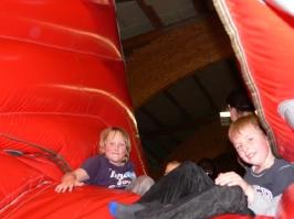 Im Abenteuerland 12.11.2011